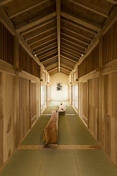 Gallery of Inari House / TOKMOTO architectures room - 6