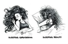 daily female struggles lol!!