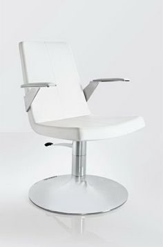 Bow Chair per week Based on a 4 year leasing option. Salon Chairs, Salon Furniture, Facade, Bow, Design, Home Decor, Banquettes, Mount Olympus, Arch