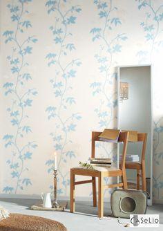 『Import Wallpaper TECIDO ZAZIE 3 CASELIO SEN61256027』 http://item.rakuten.co.jp/interior-cozy/sen61251039-sen61257090/ #wallpaper #interior #diy #fra #輸入壁紙 #壁紙