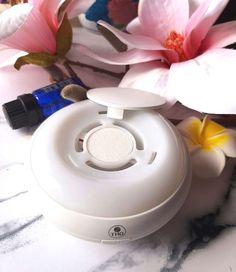 Cotton Candy, Kitchen Appliances, Lifestyle, Aromatherapy, Diy Kitchen Appliances, Home Appliances, Kitchen Gadgets, Floss Sugar