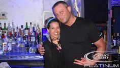 For more photos from this event, go to: http://www.uhaps.com/markets/southside/events/budlightplatinumatmargaritagrillcentral111venue112/gallery/237509#picture_14