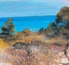 Gallery Kurt Jackson: Kurt Jackson : Forest Gardens