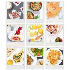 Lets cook together Aktion 2017 | whatinaloves.com