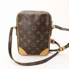 louis-vuitton-danube-cross-body-bag-browns-Louis-Vuitton-free-ship 8