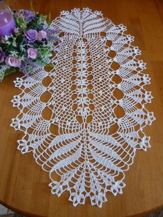 crochet doily,lace doily,white doily,crochet oval doily,crochet doilies, tablecloch,rugs,table decor,beautiful crochet,crochet napkin,crochet rug,lace tablecloth,white,crochet napkin,crochet doily,crochet gift,table centerpiece,Mothers Day gift,white centerpiece,large doily Color: