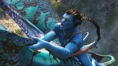 Shut up and fly straight. Stephen Lang, James Cameron, Michelle Rodriguez, Zoe Saldana, Sci Fi Movies, Good Movies, Alpha Centauri, Avatar Costumes, Man In Black