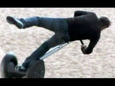 """Hilarious segway & hoverboard fails - Funny fail compilation - http://positivelifemagazine.com/hilarious-segway-hoverboard-fails-funny-fail-compilation/ http://img.youtube.com/vi/8ivKdvW6zfE/0.jpg *Today Special Deal*  Well, it seems like these hoveboards can be real ass*****. Here is the collection of some of the best fails. Which one wins in your opinion? Hope you like our … *Today Special Deal* Please follow and like us:  var addthis_config =   url: """""""","""