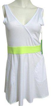 #Kyodan New #Tennis Neon #Dress #sportwear #womensfashion #buyonline
