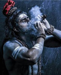 Lord shiva smoking chillum w Mahakal Shiva, Shiva Art, Krishna, Aghori Shiva, Lord Shiva Hd Images, Lord Shiva Hd Wallpaper, Lord Shiva Painting, Buddha Painting, Shiva Tattoo