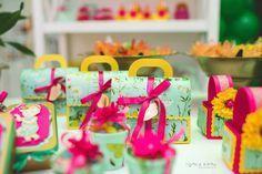 Festa Infantil-tema tropical-tema carmem miranda-acervo de mae-festa 1 ano-festa menina-blog acervo de mae 40