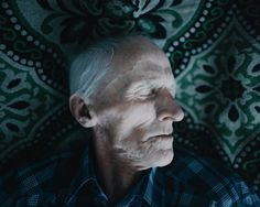 Hjordis, I Miss You © Erik Simander