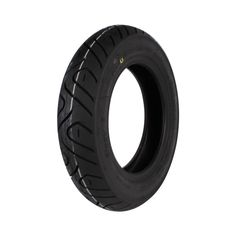 Continental Tire (Zippy 1, 3.50 - 10) Performance
