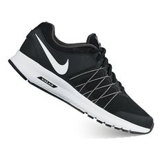Nike Air Relentless 6 Women's Running Shoes; I bought these babies the other day!