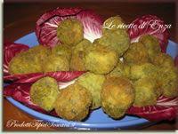 Baked Potato, Muffin, Potatoes, Toscana, Baking, Breakfast, Ethnic Recipes, Food, Contouring