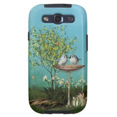 >>>Are you looking for          Summer Feelings Samsung Galaxy S3 Cases           Summer Feelings Samsung Galaxy S3 Cases This site is will advise you where to buyThis Deals          Summer Feelings Samsung Galaxy S3 Cases Here a great deal...Cleck Hot Deals >>> http://www.zazzle.com/summer_feelings_samsung_galaxy_s3_cases-179720532225886741?rf=238627982471231924&zbar=1&tc=terrest