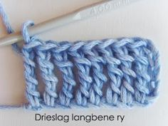 Hekel Idees: Hekelsteke Thread Crochet, Crochet Lace, Knitting Patterns, Crochet Patterns, Crochet Baby Clothes, Afrikaans, Merino Wool Blanket, Arts And Crafts, Creative