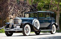 1931 Duesenberg Model LWB Limousine by Willoughby Custom Motorcycle Shop, Duesenberg Car, Grand Prix, Bugatti Cars, Classy Cars, Most Expensive Car, Unique Cars, Car In The World, Car Car