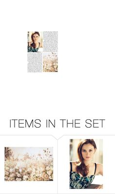 """........"" by forbittenlove ❤ liked on Polyvore featuring art"