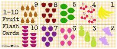 fruitflashcards-collage