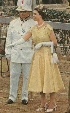 Queen Elizabeth. Pretty she is Queen Elizabeth II. Love this picture for Queen Elizabeth II.