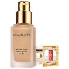 1000+ ideas about Elizabeth Arden Makeup on Pinterest | Makeup Blender ...
