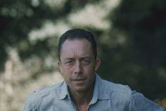 René Char et Albert Camus : histoire d'une amitié / France Inter