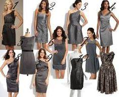 bridesmaid dresses - Google Search