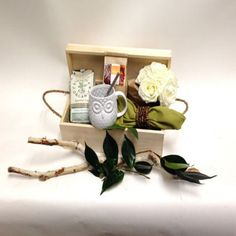 The Most Popular Ambience Floral Gift Gift Boxes Ideas Are On