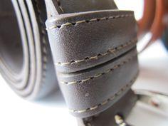 DETALLE CINTURONES - ALMACEN AMANO - www.amanoclolmbia.co - info@amanocolombia.co - Cel 3105505224