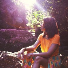 Carla lemos ✌️☀️ ilhabela #modicesinspira