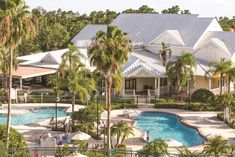 View deals for WorldMark Orlando - Kingstown Reef. Guests enjoy the comfy beds. Near Discovery Cove. Parking is free, and this hotel also features 2 outdoor pools and a gym. Orlando Florida Hotels, Armed Forces Vacation Club, Pool Waterfall, Vacation Deals, Outdoor Pool, Places To Go, Patio, Luxury, Premium Outlets