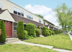 Kingsrow Apartment Homes - Chews Landing Road   Lindenwold, NJ Apartments for Rent   Rent.com®