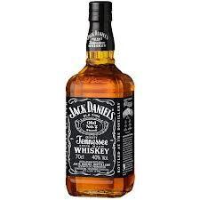 Jack Daniels - Buscar con Google