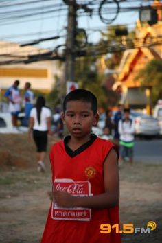 Chalong Phuket Mini Marathon (99)