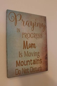 pastor office decorating ideas | Best 25+ Church office ideas on Pinterest | Youth rooms, Prayer wall and Youth decor