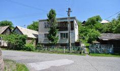 Rodinný dom predaj Drieňovo Krupina ZNÍŽENÁ CENA - Domy Drienovo - Domy Krupina