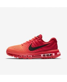quite nice 0cad6 5fec9 Cheap nike air max 2017 for sale now, order nike air max 2017 mens   womens  in our online store UK, enjoying lowest prices, perfect quality, ...