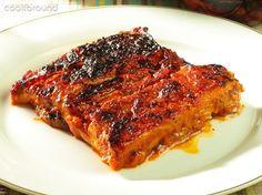 """PARMIGIANA DI MELANZANE La parmigiana di melanzane (anzi per dirlo alla napoletana di """"melenzane""""!) è un piatto che fa parte dell'olimpo delle ricette tradizionali. E come tutte le ricette della tradizione culinaria italiana molti ne rivendicano la paternità. Su una cosa sono tutti d'accordo, è un piatto buonissimo!"""