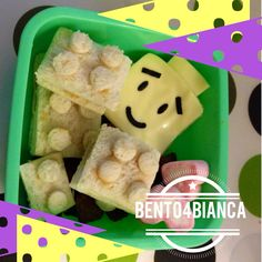 1000 images about lego lunch lego bento on pinterest bento lego and lun. Black Bedroom Furniture Sets. Home Design Ideas