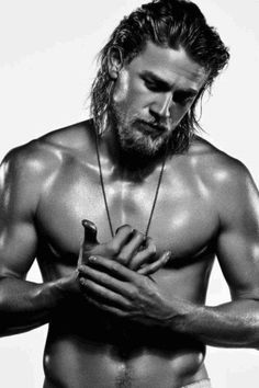So this is who's going to play Christian Grey..... Yeah, I think I'm ok it!