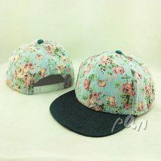 $7 Fashion Women's Lace Flat Bill Snapback Hats Summer Sun Baseball Cap Adjustable Flat Bill Hats, Flat Hats, Snapback Hats, Beanie Hats, Lace Flats, Embroidered Caps, Cruise Outfits, Hats For Sale, Cute Hats