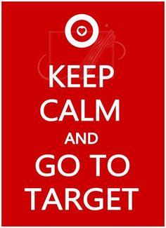 my motto @Angie Beaver