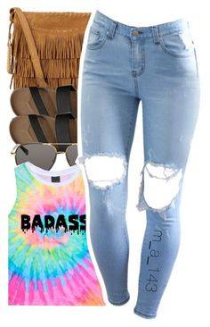 """5 - 23 - 15 