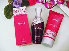Resultado de imagem para perfumes eudora feminino