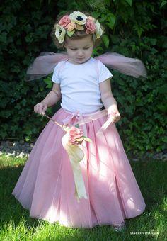 DIY_Fairy_Costume_Halloween_Crown_Felt_Wings