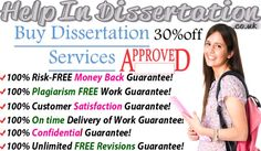 The #Help_in_Dissertation is an abstract #public_entrance that is known for offering #Buy_Dissertation_Online to the college students. Pursue assignment #education_to_improvement greatest career opportunities in the future and create the #most_of_your_learning.  Visit here  https://www.helpindissertation.co.uk/buy-dissertation-online  For Android Application users https://play.google.com/store/apps/details?id=gkg.pro.hid.clients