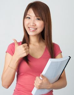 AustralianWritings.com Review As is the case with many other students, you probably have problems with finishing all assignments within the given deadline. Since this is the trend nowadays, you have heard of assignment help agencies that do the papers for you and charge a fee for it, so you probably tried searching the Web for one that can help