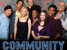 "Community Season 3, Ep. 19 ""Curriculum Unavailable"" - WATCH INSTANTLY!  A couple weeks after the group is expelled from Greendale, Abed starts to go insane and is busted by the cops for going through the Dean's trash. He is recommended to go to therapy and the rest of the group joins him for support.  http://www.amazon.com/gp/product/B00828FSH2/ref=as_li_ss_tl?ie=UTF8=awesom0e4-20=as2=1789=390957=B00828FSH2"