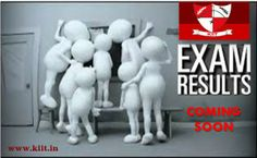 Here we are sharing BISE Sialkot Board And Class Result Gujranwala, Gujrat Board. BISE Gujranwala and class result and Gujrat Board 10th Result, Date, Class 12 Result, Board Exam Result, How To Pass Exams, Foundation, Exam Results, Entrance Exam, Federal